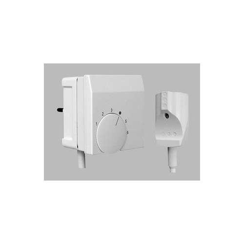 steckdosen thermostat heizungssteuerung heizung. Black Bedroom Furniture Sets. Home Design Ideas