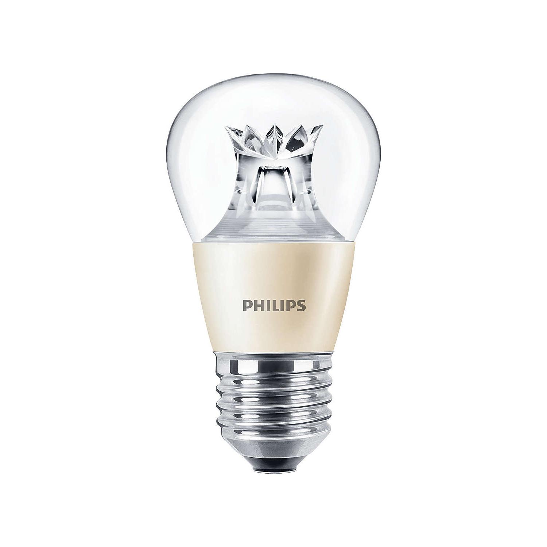 philips led tropfen 6w 827 e27 470lm leuchtmittel leds kelag myshop. Black Bedroom Furniture Sets. Home Design Ideas