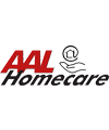 all_homecare