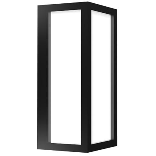 rzb wandleuchte home 101 anthrazit metallic wandleuchten. Black Bedroom Furniture Sets. Home Design Ideas