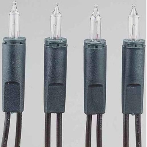 philips corepro ledbulb 5 5w 470lm e27 kelag myshop. Black Bedroom Furniture Sets. Home Design Ideas