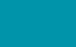 ÖNORM EN 15838