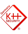kh_security