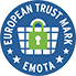 European Trustet Mark - EMOTA