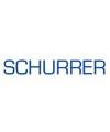 Schurrer